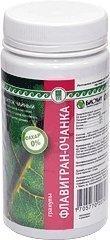 Купить Флавигран-очанка, напиток чайный на растительной клетчатке (шроте лопуха) (код 3515), цена