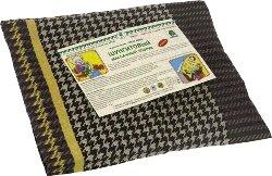 Купить Шунгитовый массажный коврик (код 1914), цена
