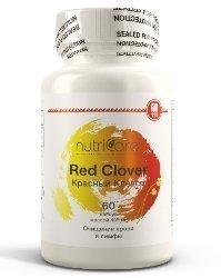 Купить Красный клевер TSN (Red Clover TSN) [код 0427], цена