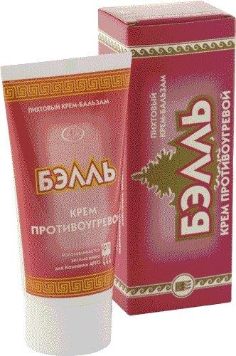 Купить Бэлль, крем для проблемной кожи (код 1007), цена