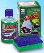 Купить Локс-эко, концентрат для уборки (код 2702), цена