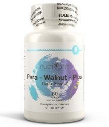 Купить Пара-Уолнат-Плас (Para Walnut Plus) [код 0420], цена