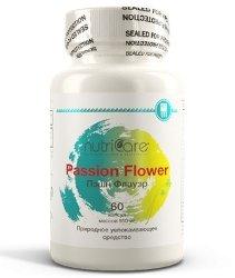 Купить Пэшн Флауэр (Passion Flower)  [код 0426], цена