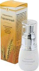 Купить Рициниол-П, Пшеничный (код 1155), цена