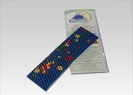 Купить Аппликатор Ляпко - 4,9 Спутник, цена