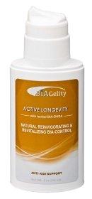BIA-гель Active Longevity