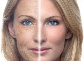Девять способов замедления старения