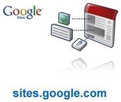 Интернет-технологии в развитии бизнеса Арго