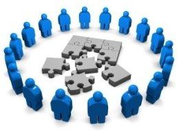 Сетевой (структурный) бизнес